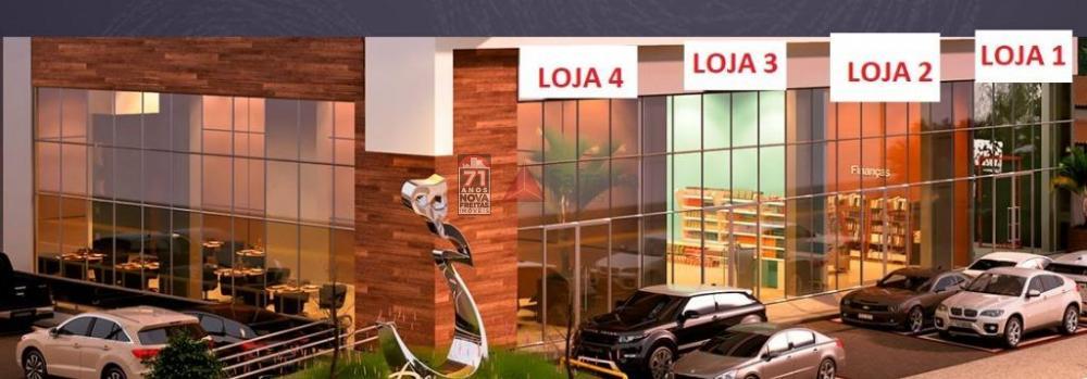 Alugar Comercial / Loja em São José dos Campos apenas R$ 8.000,00 - Foto 2