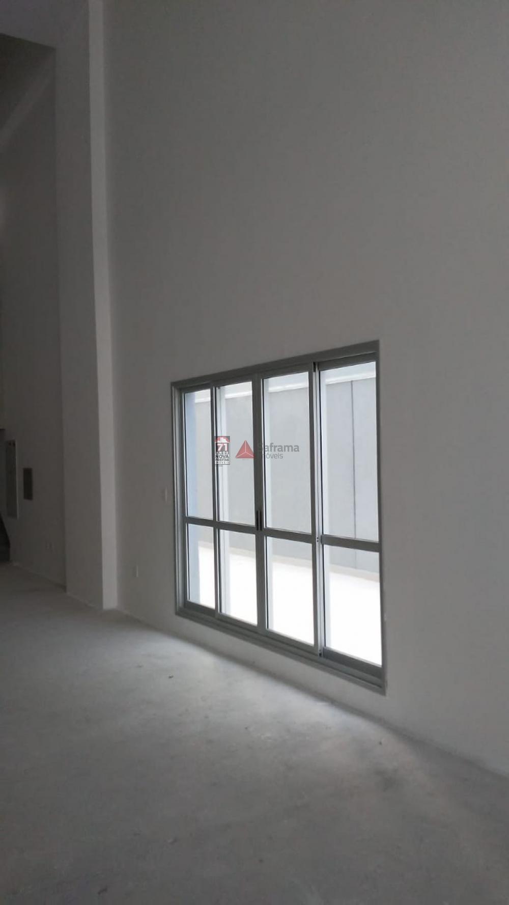 Alugar Comercial / Loja em São José dos Campos apenas R$ 8.000,00 - Foto 4