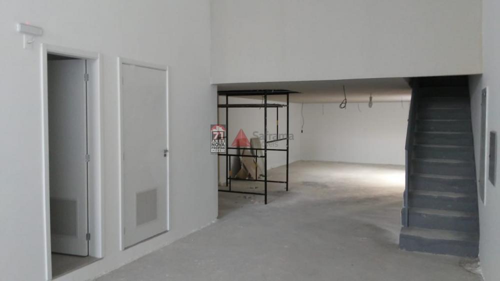 Alugar Comercial / Loja em São José dos Campos apenas R$ 8.000,00 - Foto 5