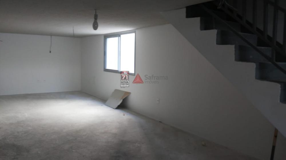 Alugar Comercial / Loja em São José dos Campos apenas R$ 8.000,00 - Foto 6