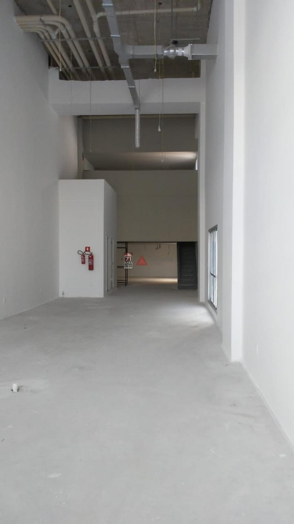 Alugar Comercial / Loja em São José dos Campos apenas R$ 8.000,00 - Foto 7