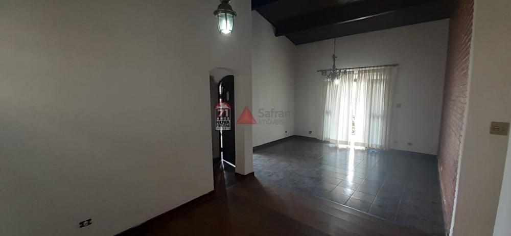 Alugar Casa / Padrão em Pindamonhangaba apenas R$ 1.700,00 - Foto 4