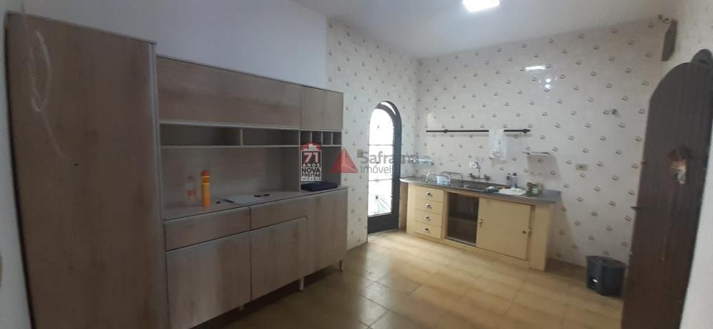 Alugar Casa / Padrão em Pindamonhangaba apenas R$ 1.700,00 - Foto 5
