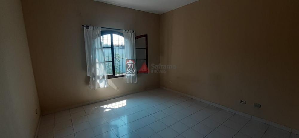 Alugar Casa / Padrão em Pindamonhangaba apenas R$ 1.700,00 - Foto 8