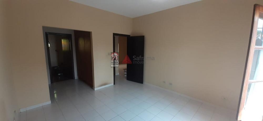 Alugar Casa / Padrão em Pindamonhangaba apenas R$ 1.700,00 - Foto 9