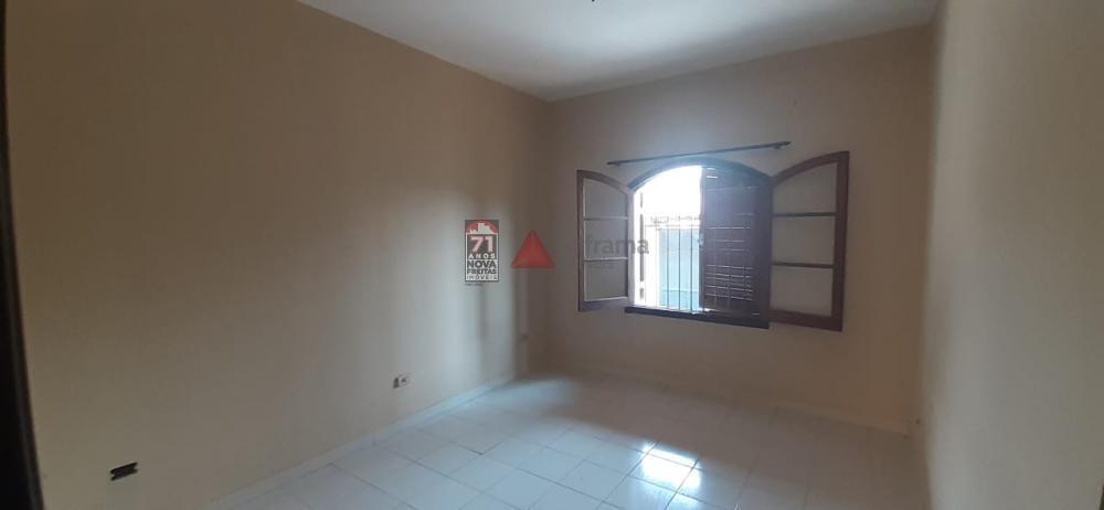 Alugar Casa / Padrão em Pindamonhangaba apenas R$ 1.700,00 - Foto 10