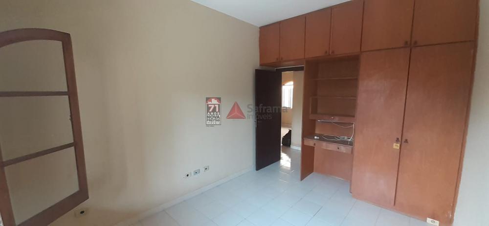 Alugar Casa / Padrão em Pindamonhangaba apenas R$ 1.700,00 - Foto 12