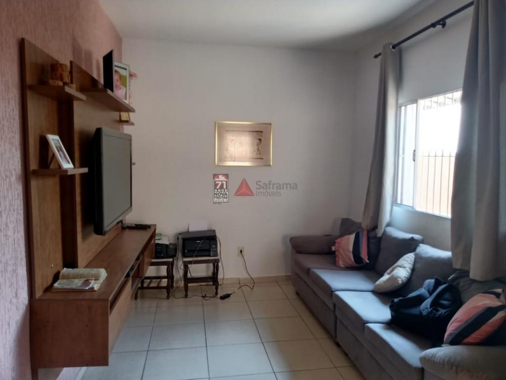 Comprar Casa / Padrão em Pindamonhangaba apenas R$ 230.000,00 - Foto 2