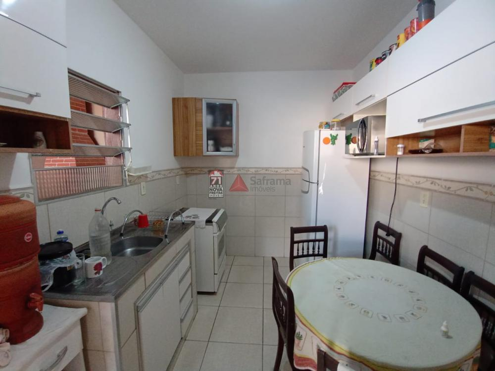 Comprar Casa / Padrão em Pindamonhangaba apenas R$ 230.000,00 - Foto 3