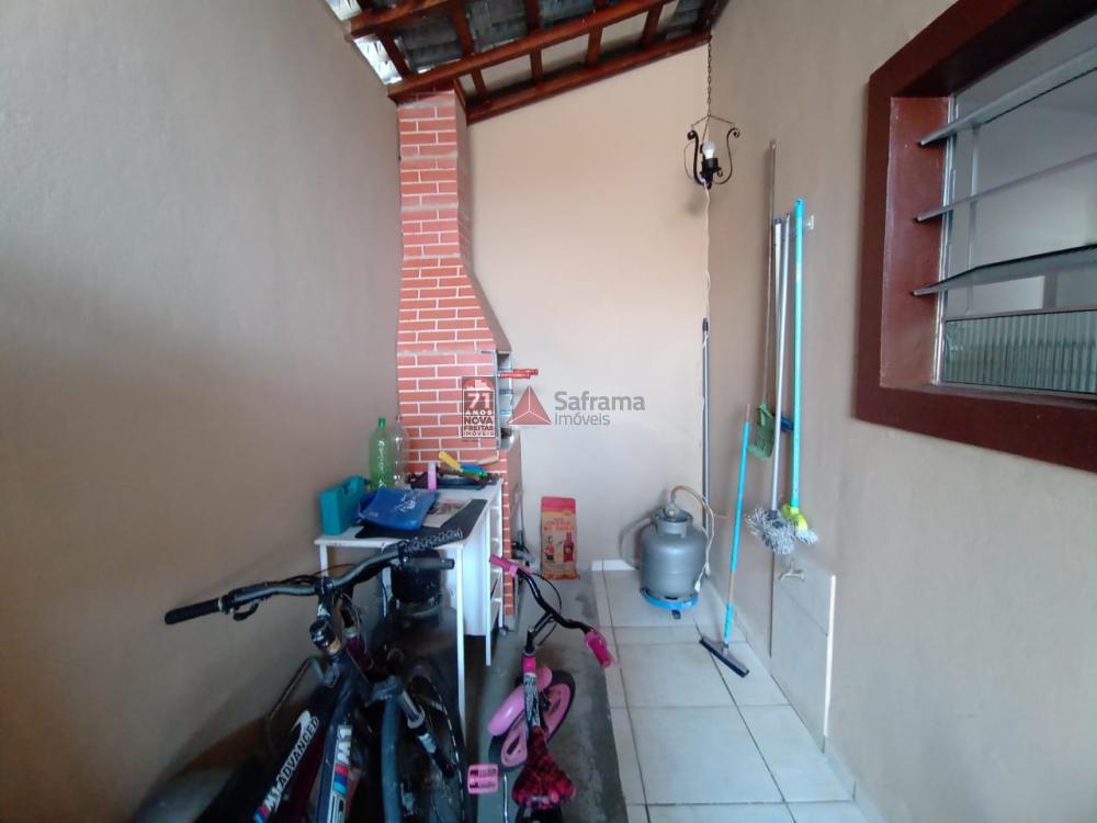 Comprar Casa / Padrão em Pindamonhangaba apenas R$ 230.000,00 - Foto 7
