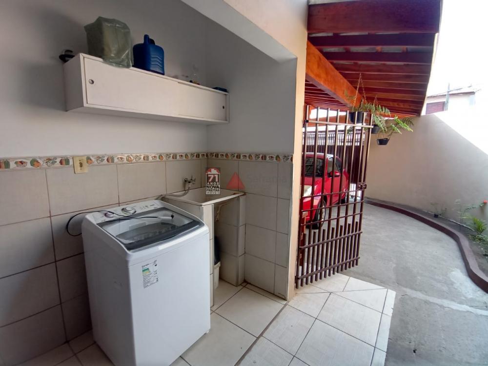 Comprar Casa / Padrão em Pindamonhangaba apenas R$ 230.000,00 - Foto 6
