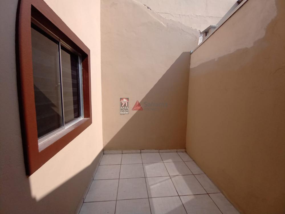 Comprar Casa / Padrão em Pindamonhangaba apenas R$ 230.000,00 - Foto 5