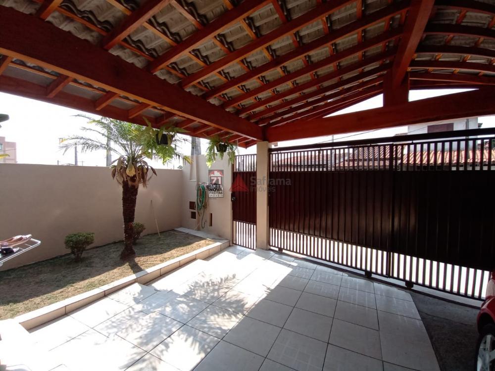 Comprar Casa / Padrão em Pindamonhangaba apenas R$ 230.000,00 - Foto 8