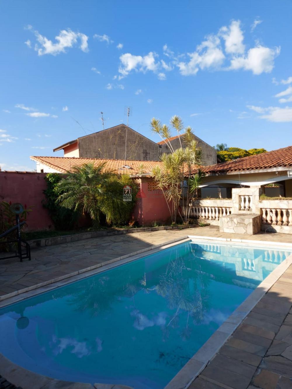 Comprar Casa / Padrão em Pindamonhangaba R$ 900.000,00 - Foto 16