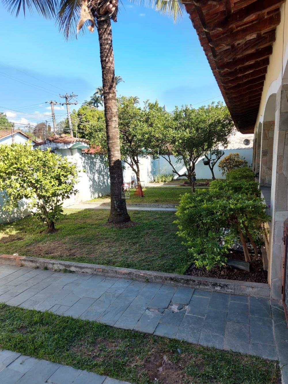 Comprar Casa / Padrão em Pindamonhangaba R$ 900.000,00 - Foto 17