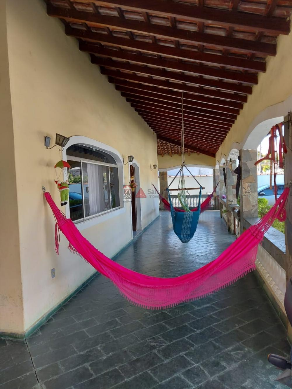 Comprar Casa / Padrão em Pindamonhangaba R$ 900.000,00 - Foto 18