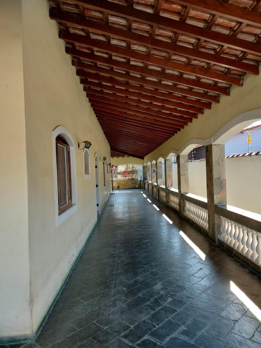 Comprar Casa / Padrão em Pindamonhangaba R$ 900.000,00 - Foto 19