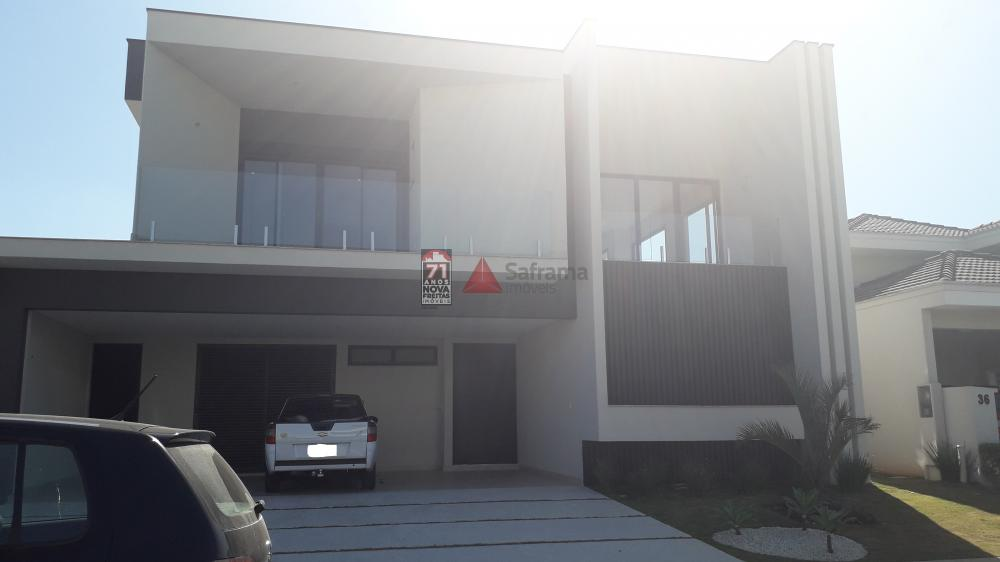 Sao Jose dos Campos Casa Venda R$2.150.000,00 4 Dormitorios 4 Suites Area do terreno 450.00m2 Area construida 387.00m2