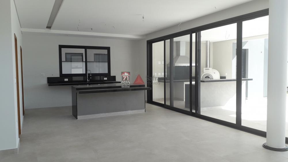Comprar Casa / Sobrado em São José dos Campos apenas R$ 2.150.000,00 - Foto 2