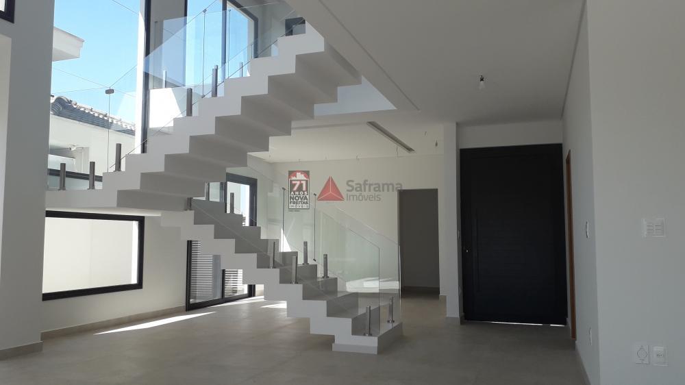 Comprar Casa / Sobrado em São José dos Campos apenas R$ 2.150.000,00 - Foto 3