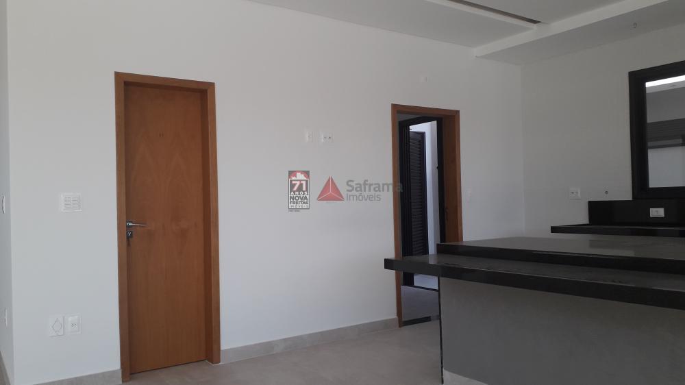 Comprar Casa / Sobrado em São José dos Campos apenas R$ 2.150.000,00 - Foto 4
