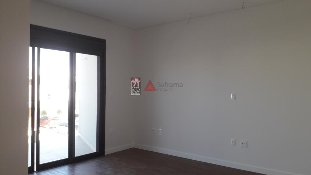 Comprar Casa / Sobrado em São José dos Campos apenas R$ 2.150.000,00 - Foto 7