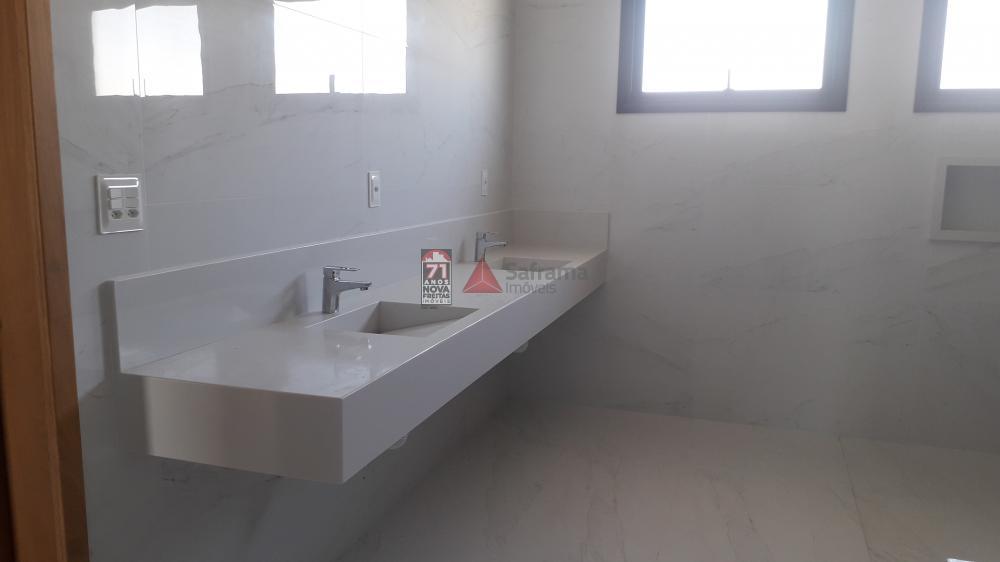 Comprar Casa / Sobrado em São José dos Campos apenas R$ 2.150.000,00 - Foto 8