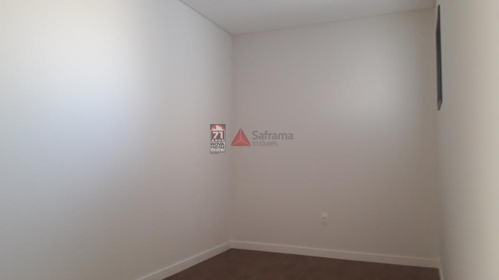 Comprar Casa / Sobrado em São José dos Campos apenas R$ 2.150.000,00 - Foto 10