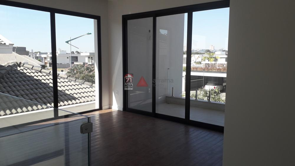Comprar Casa / Sobrado em São José dos Campos apenas R$ 2.150.000,00 - Foto 11