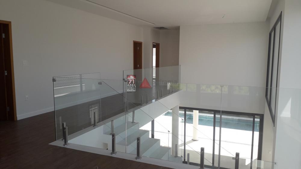 Comprar Casa / Sobrado em São José dos Campos apenas R$ 2.150.000,00 - Foto 12