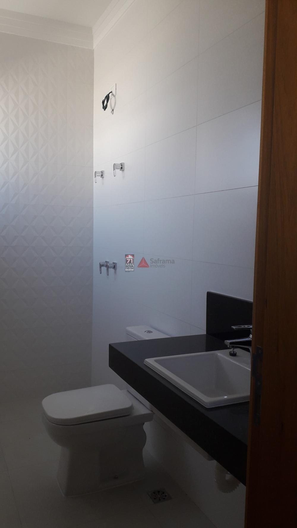 Comprar Casa / Sobrado em São José dos Campos apenas R$ 2.150.000,00 - Foto 15