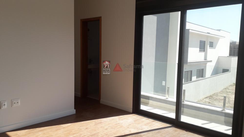 Comprar Casa / Sobrado em São José dos Campos apenas R$ 2.150.000,00 - Foto 16