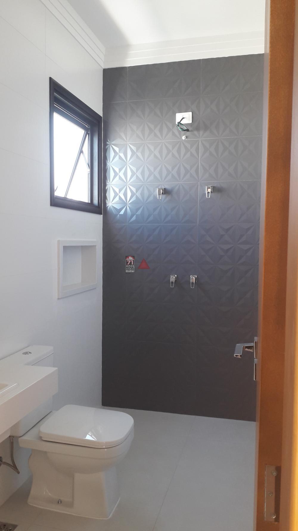 Comprar Casa / Sobrado em São José dos Campos apenas R$ 2.150.000,00 - Foto 17