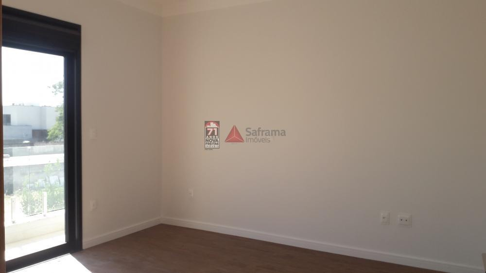 Comprar Casa / Sobrado em São José dos Campos apenas R$ 2.150.000,00 - Foto 18