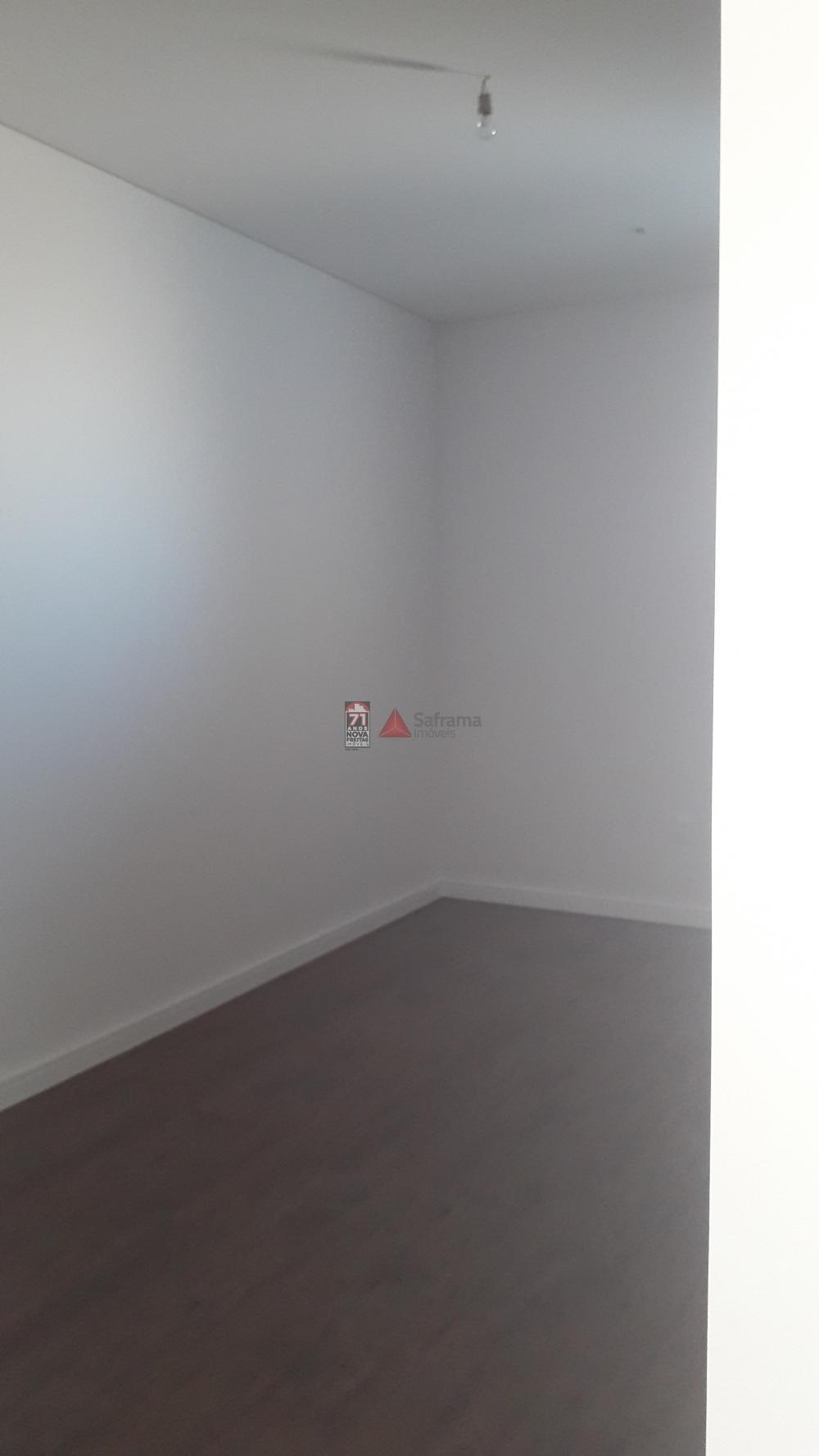Comprar Casa / Sobrado em São José dos Campos apenas R$ 2.150.000,00 - Foto 21
