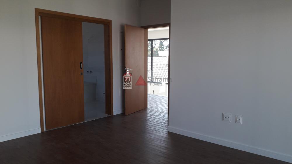 Comprar Casa / Sobrado em São José dos Campos apenas R$ 2.150.000,00 - Foto 22