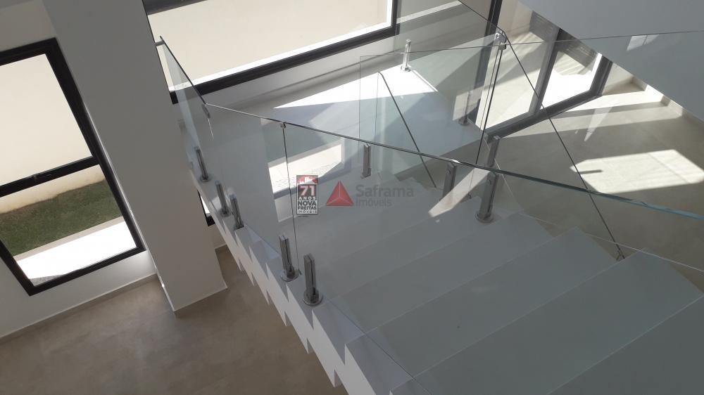 Comprar Casa / Sobrado em São José dos Campos apenas R$ 2.150.000,00 - Foto 23