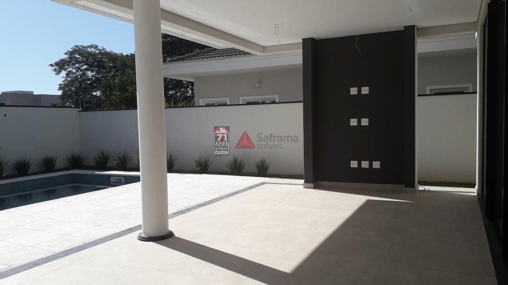 Comprar Casa / Sobrado em São José dos Campos apenas R$ 2.150.000,00 - Foto 25