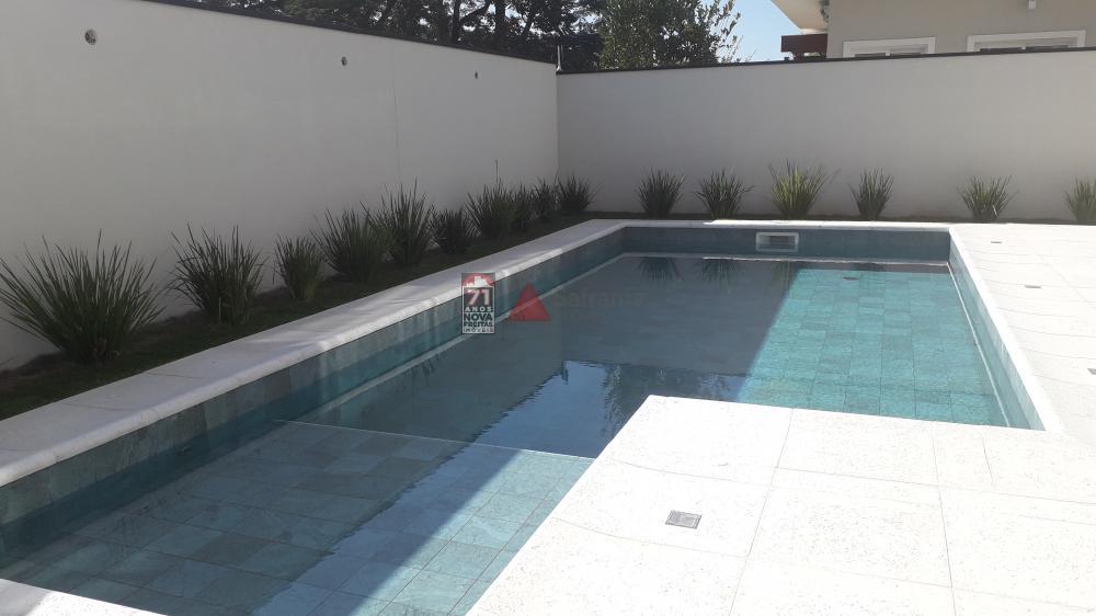 Comprar Casa / Sobrado em São José dos Campos apenas R$ 2.150.000,00 - Foto 26