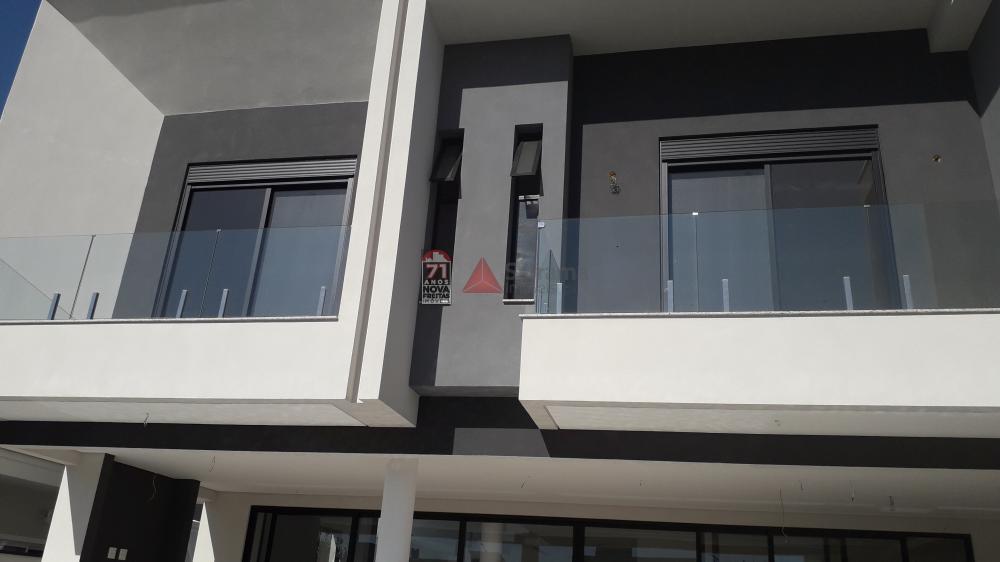 Comprar Casa / Sobrado em São José dos Campos apenas R$ 2.150.000,00 - Foto 27