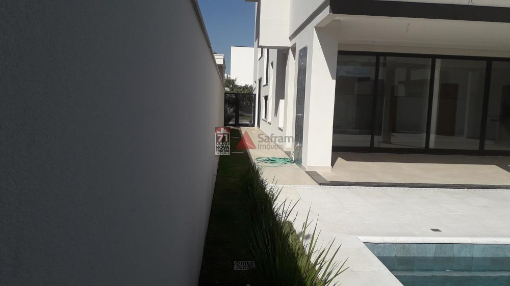 Comprar Casa / Sobrado em São José dos Campos apenas R$ 2.150.000,00 - Foto 28
