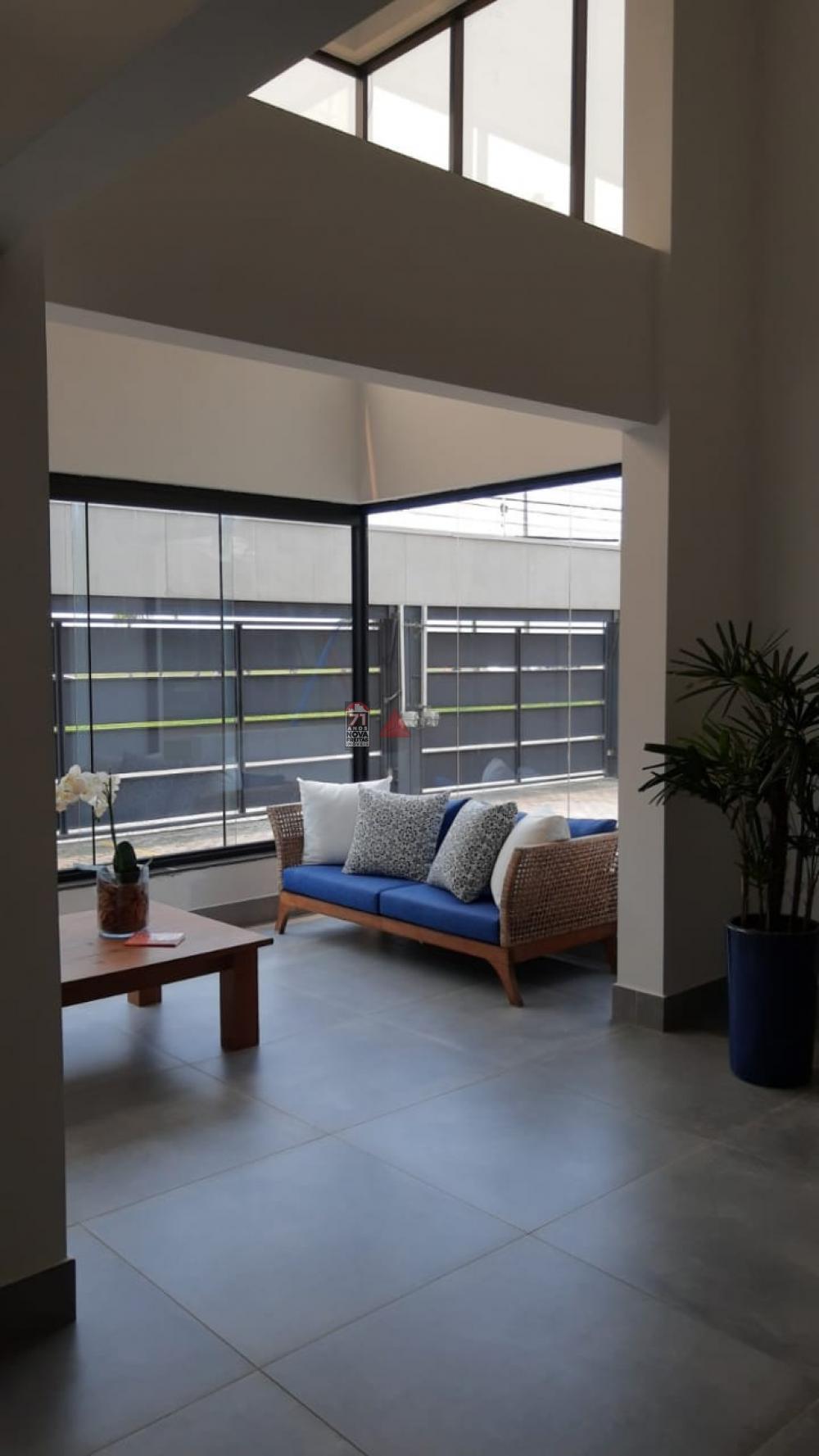 Comprar Apartamento / Padrão em Caraguatatuba apenas R$ 950.000,00 - Foto 23