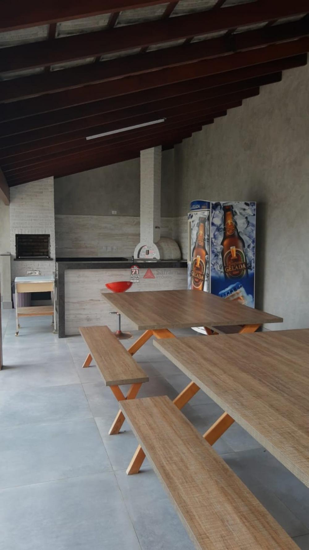 Comprar Apartamento / Padrão em Caraguatatuba apenas R$ 950.000,00 - Foto 27