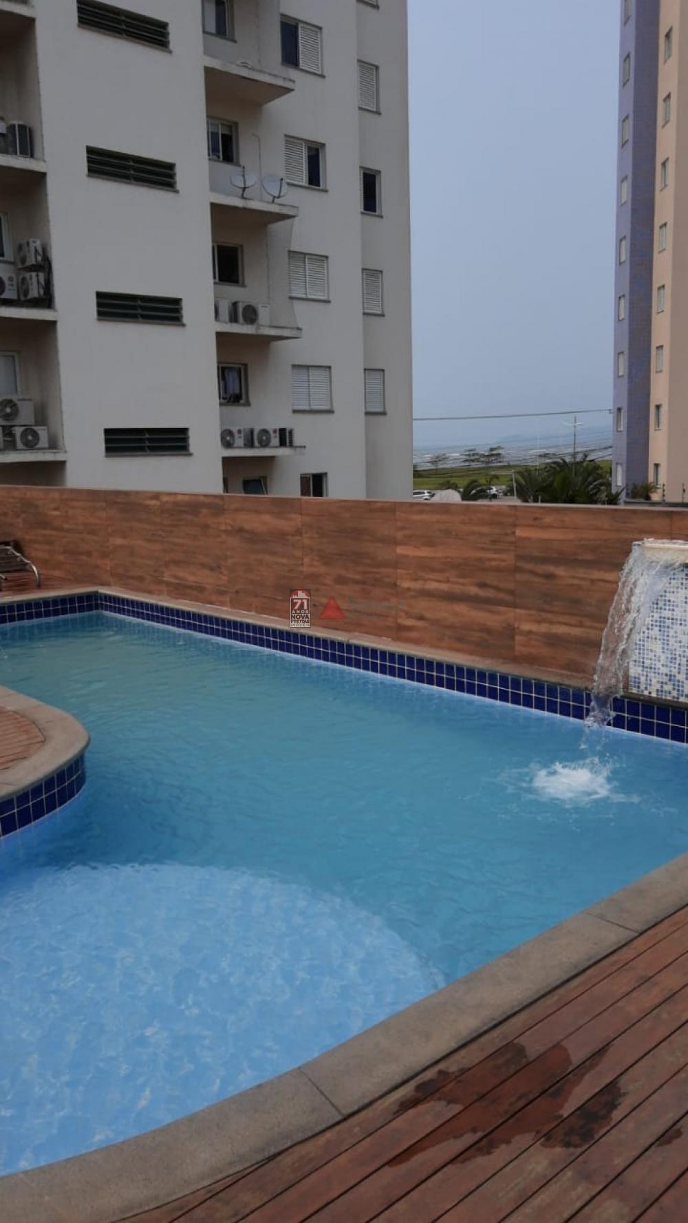 Comprar Apartamento / Padrão em Caraguatatuba apenas R$ 950.000,00 - Foto 30