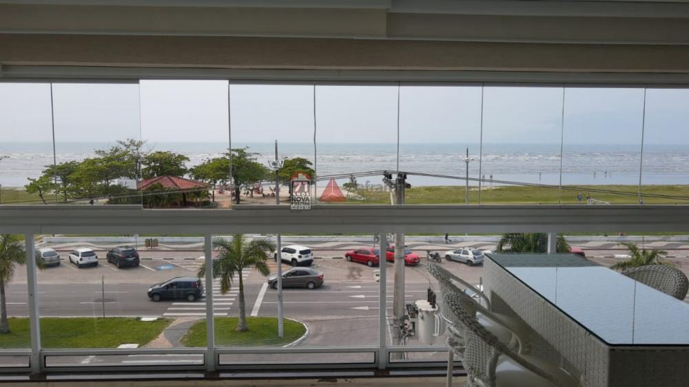 Comprar Apartamento / Padrão em Caraguatatuba apenas R$ 950.000,00 - Foto 1