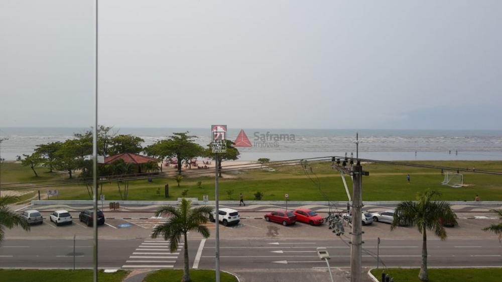 Comprar Apartamento / Padrão em Caraguatatuba apenas R$ 950.000,00 - Foto 5
