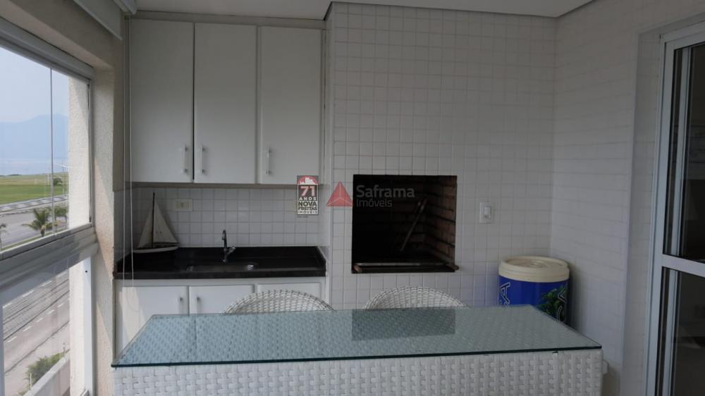 Comprar Apartamento / Padrão em Caraguatatuba apenas R$ 950.000,00 - Foto 6