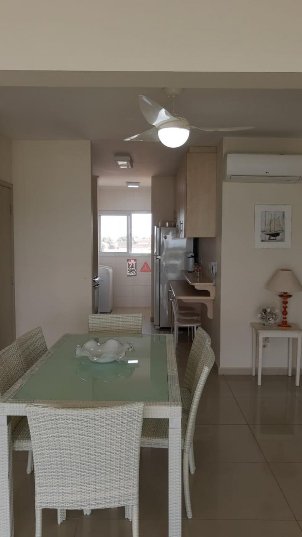 Comprar Apartamento / Padrão em Caraguatatuba apenas R$ 950.000,00 - Foto 8