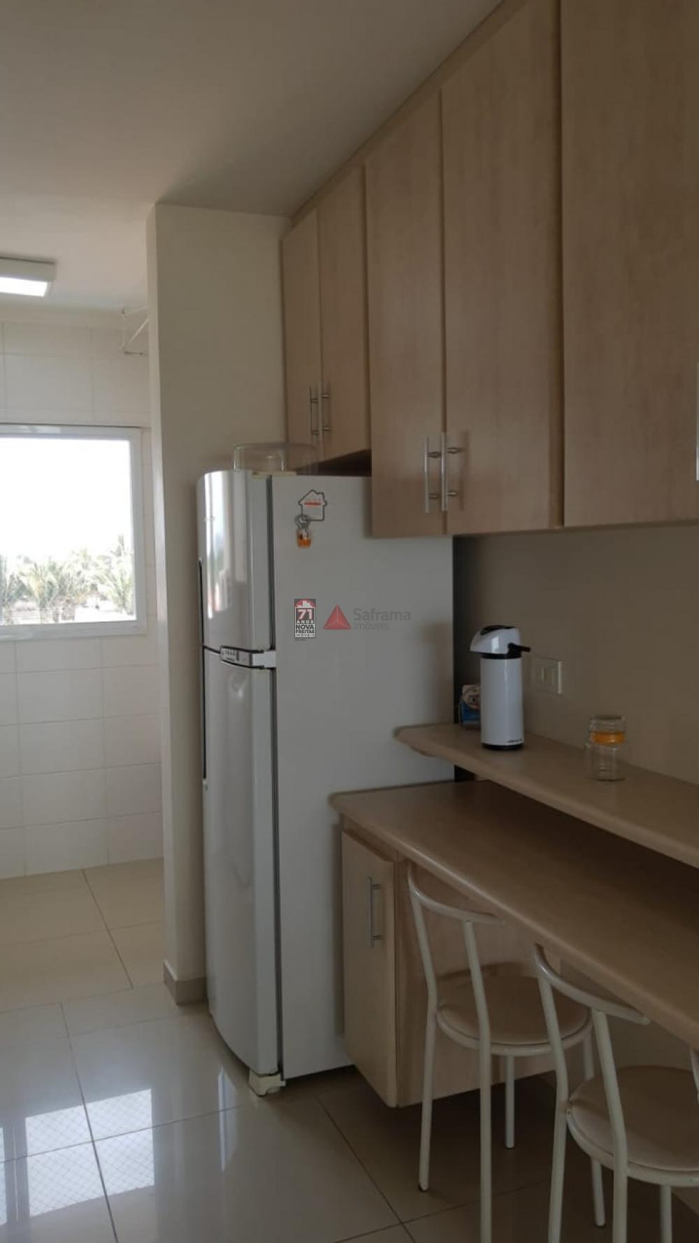 Comprar Apartamento / Padrão em Caraguatatuba apenas R$ 950.000,00 - Foto 10