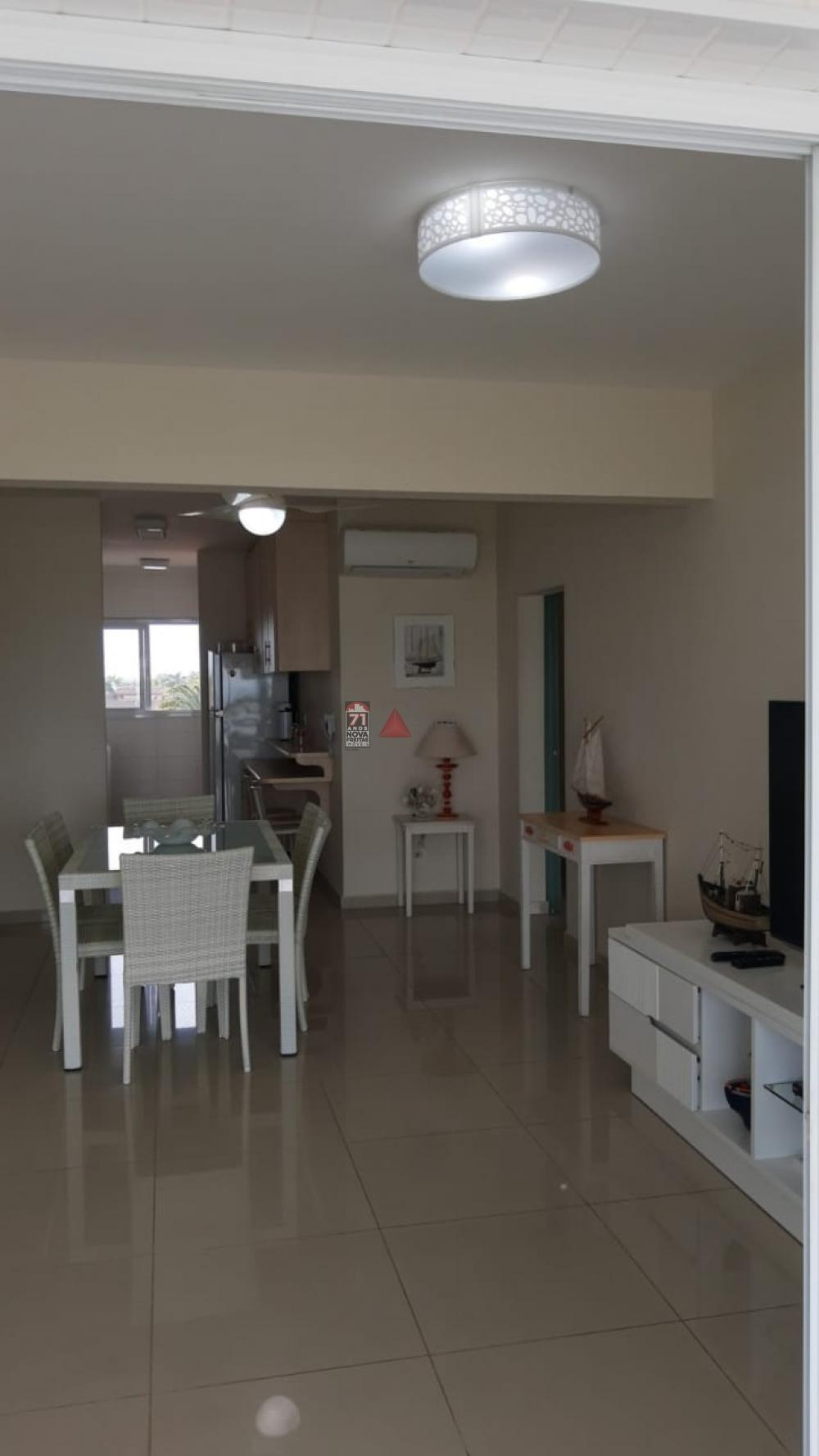 Comprar Apartamento / Padrão em Caraguatatuba apenas R$ 950.000,00 - Foto 12
